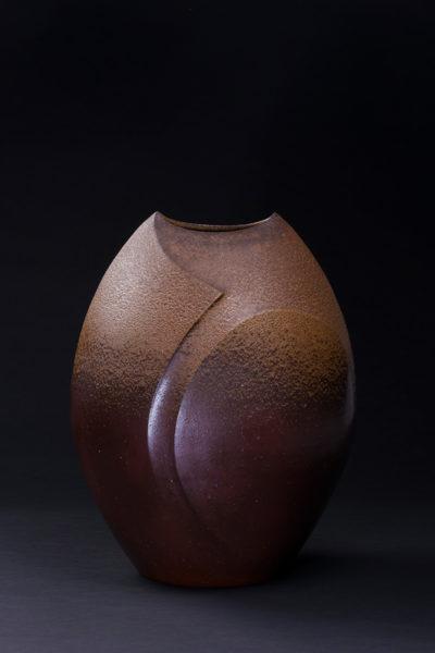 扁壷(へんこ)